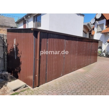 Garage-mit-dachneigung-nach-links
