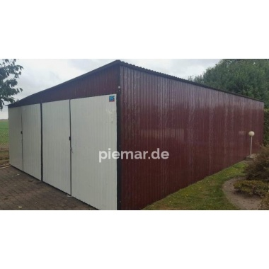 grossraumgarage-6x10x2,5-dachneigung-nach-links