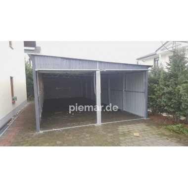 blechgarage-6x10-in-ral7016